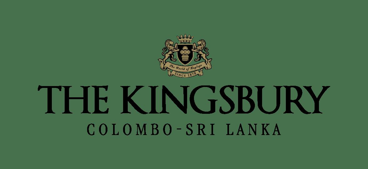 The Kingsbury Indulgence